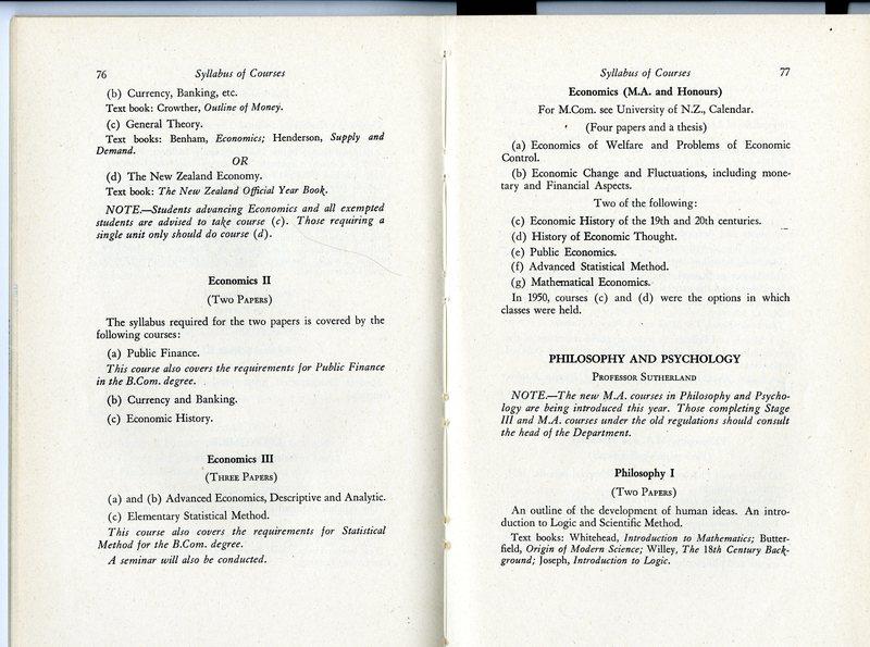 CUC Calendar 1951 002.jpg