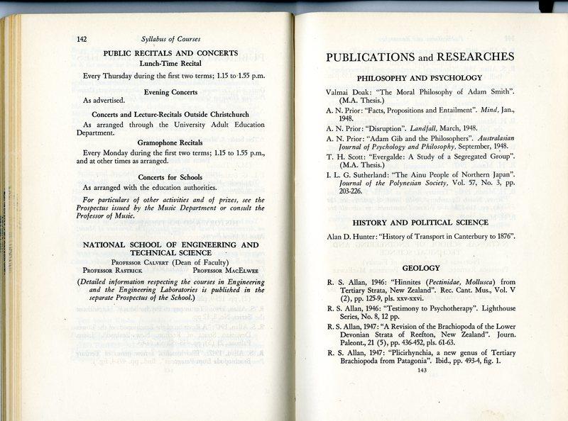 CUC Calendar 1949 005.jpg