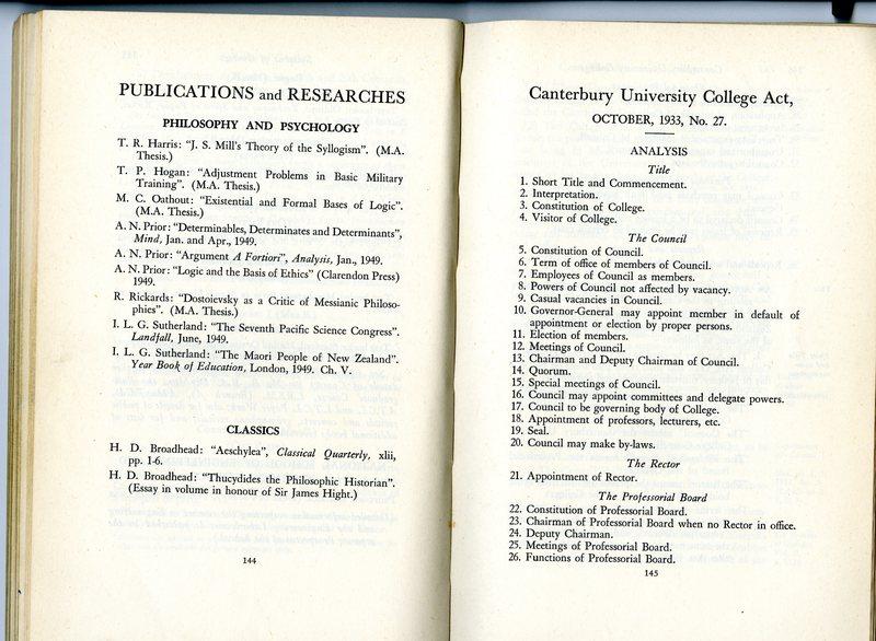 CUC Calendar 1950 005.jpg