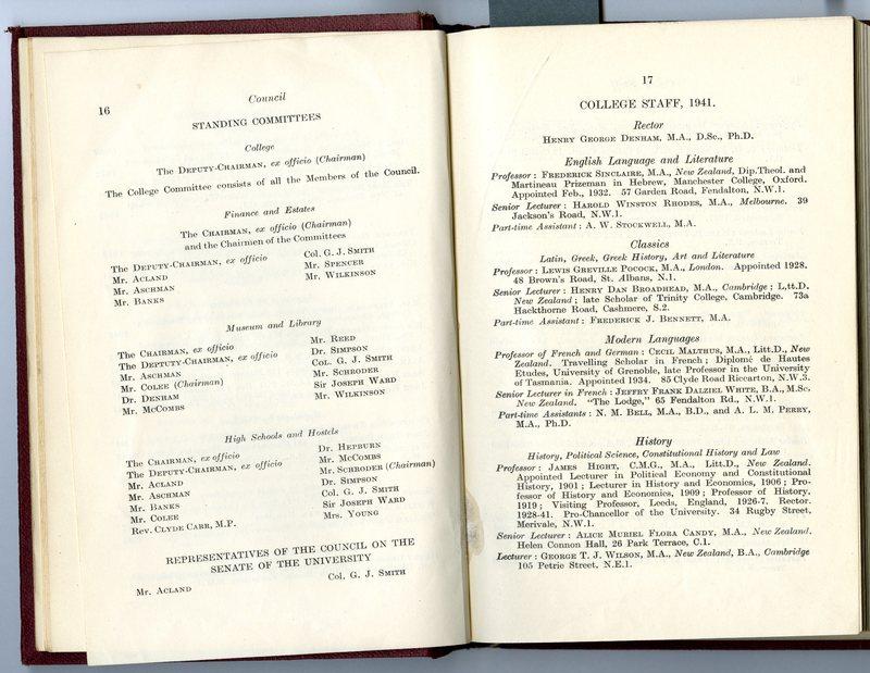 CUC Calendar 1941 001.jpg