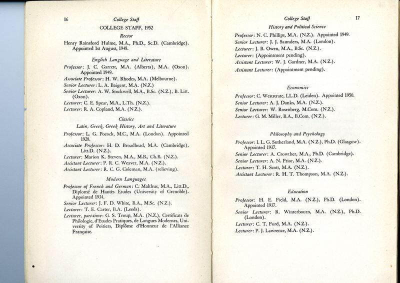 CUC Calendar 1952002.jpg