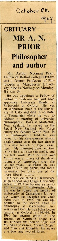 AP057, The Times, Obituary 8 Oct 69.jpg