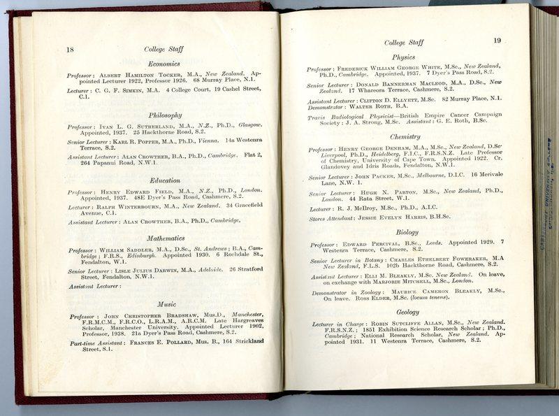 CUC Calendar 1941 002.jpg