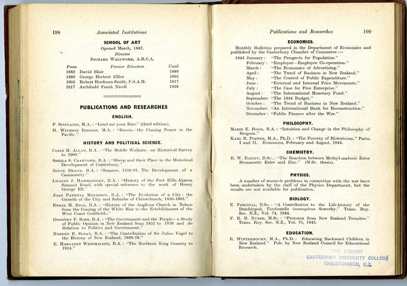 CUC Calendar 1945 005.jpg