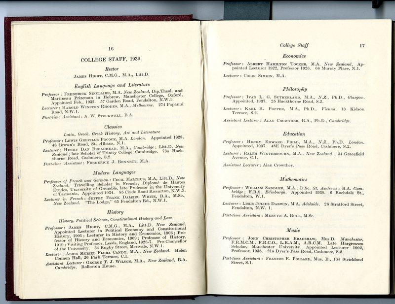 CUC Calendar 1939 001.jpg