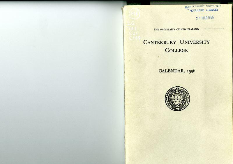 CUC Calendar 1956001.jpg