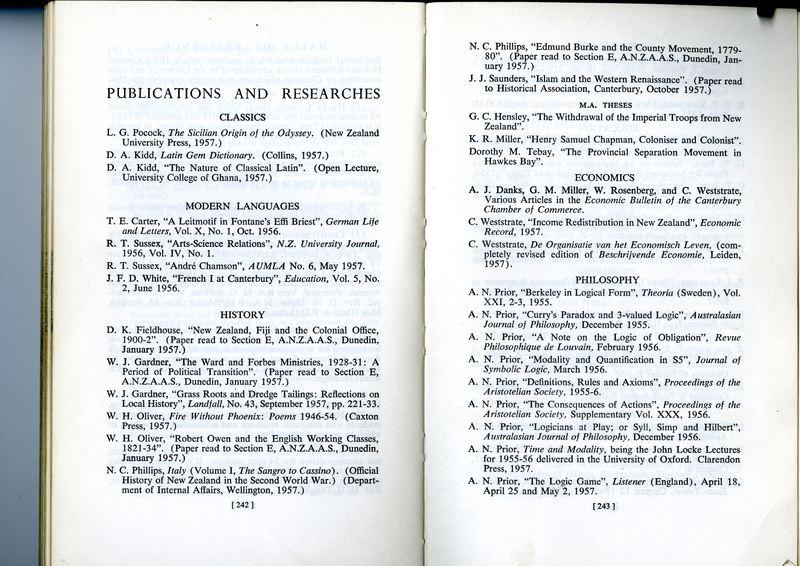 UC Calendar 1958005.jpg