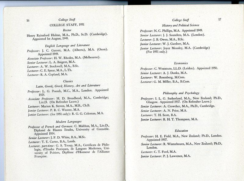 CUC Calendar 1951 001.jpg