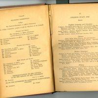 CUC Calendar 1943 001.jpg