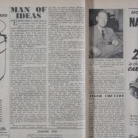 _B0K9813 List 24-9-54 p22-3 Man of Ideas on Ryle Visit to NZ.jpg