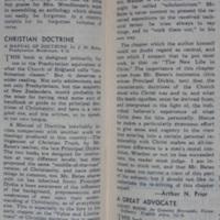 _B0K9800 List 6-4-51 p5 ANP review Christian Doctrine.jpg