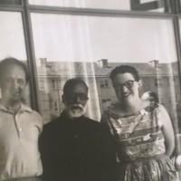AP222 Arthur, Mary and Chopra.jpg