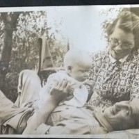 AP252 Mary Prior and baby Martin on top of Arthur.jpg