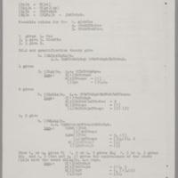 Equational & modal logic-396296-14.jpg