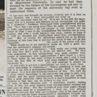 AP052 The Press, Prior on Uni 26 Nov p16 cropped & enhanced.tif