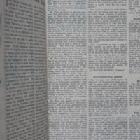 AP034b_B0K9792 List 23-12-49 p5 Replies to AP.jpg