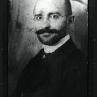 AP230 Jan Łukasiewicz.tif