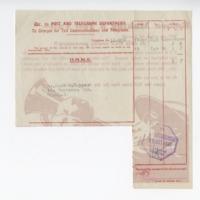 MB155_80346_P1_003.tif