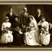 AP251 Wedding photo of Arthur Prior's parents.jpg