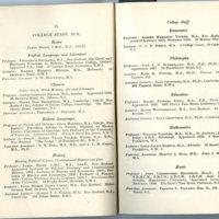 CUC Calendar 1940 001.jpg