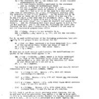 AP065h Extesnsions to T&M.pdf