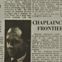 AP056 Obituary edited 10Oct69.jpg