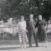 AP245 Elaine, Arthur and Mary.jpg