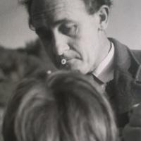 AP217 Arthur Prior with a child.jpg