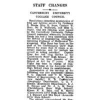 AP043 The Press STAFF CHANGES 18-12-1945.pdf