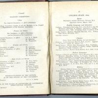 CUC Calendar 1944 001.jpg