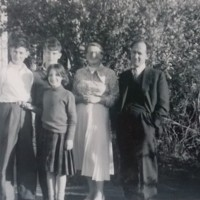 AP241 Arthur, Mary, Martin, Ann and Philip Woollaston.jpg