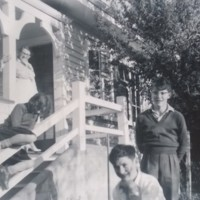 AP242 Mary, Ann and Martin Prior with Philip Woollaston.jpg
