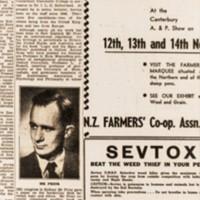 AP043 1952 Prior appointed Prof 8 Nov 52 p5 cropped & enhanced .jpg