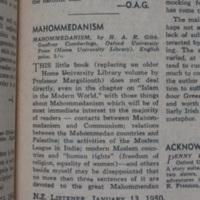 _B0K9797 List 13-1-50 p15 ANP Review Mohammedanism.jpg