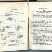 CUC Calendar 1945 001.jpg