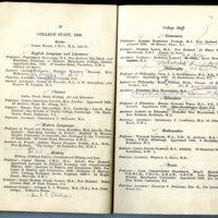 CUC Calendar 1938 001.jpg