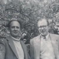 AP216 Arthur Prior and Rudi Ziedins.jpg